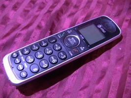 Img 6457 thumb200