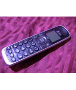 AT&T CL82350 Cordless Phone Handset Only - with Batteries - $12.99