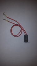 Nisshin Spark Suppressor SQ23150NF - $11.00