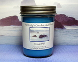 Jelly jar ocean mist 1 thumb155 crop