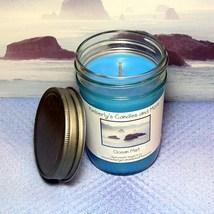 Jelly jar ocean mist 3 thumb200
