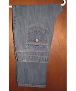 Womens One 5 One Denim Jeans Size 16 EUC - $15.99
