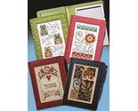 Braggables notebook covers thumb155 crop
