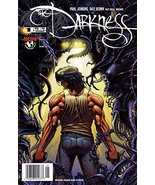 Darkness (Vol. 2) #1 [Comic] by Paul Jenkins; Dale Keown - $4.40