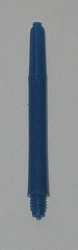 31k ojmphel. sl1500