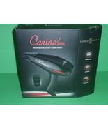 CARINO 2000  PROFESSIONAL IONIC TURBO HAIR DRYER - $54.45