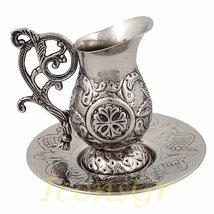 Greek Christian Orthodox Bronze Zeon Gold Color - 294n - $147.88