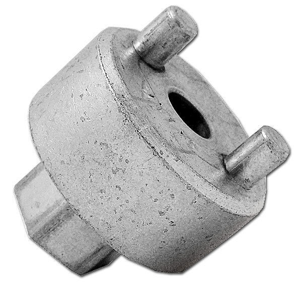 530031112 CLUTCH REMOVAL TOOL REPAIR POULAN CRAFTSMAN