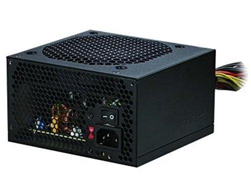 Vp450 antec power supply