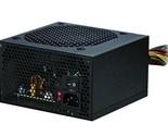 Vp450 antec power supply thumb155 crop
