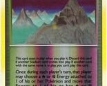 Stark mountain 135 reverse holo uncommon stadium legends awakened thumb155 crop