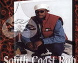 South coast rap thumb155 crop