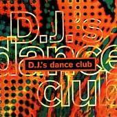 D.j. s dance club