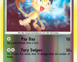 Meowth 106 reverse holo common legends awakened thumb155 crop