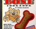 Doggy bone cookbook thumb155 crop