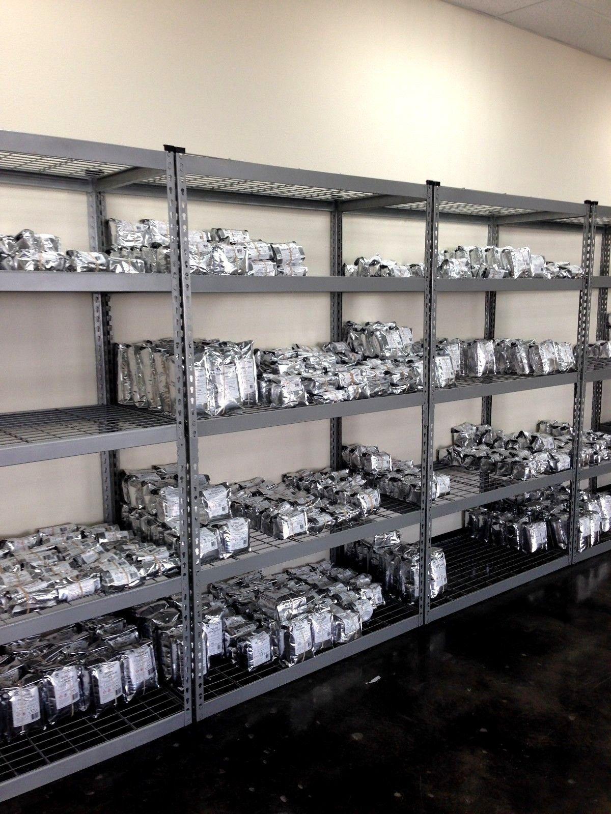 Epsom Salt 15 Lb Pack w/ Free Shipping!