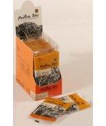 10 Packs of Chios Mastiha Medium Tears 10 Gr (10 Packs X 10gr) [Misc.] - $38.70