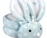 Boo bunnie blue dot thumb155 crop
