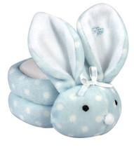 Boo bunnie blue dot thumb200