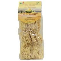 Spaghetti Chitarra Pasta - 1 lb bag - $10.24