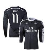 Madrid third bale  11 thumbtall