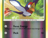 Taillow 124 reverse holo common legends awakened thumb155 crop