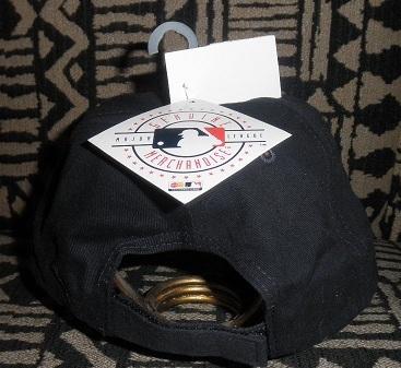 childrens baseball cap minnesota twins nwt