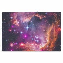 Fairytale Galaxy Door Mat - $37.99+