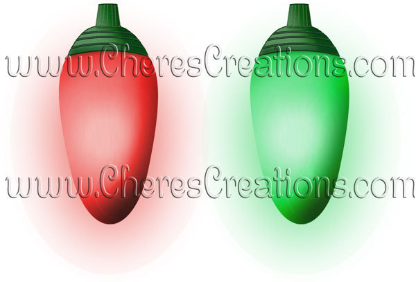 Christmas Clip Art Sheet with 19 Graphics for Scrap Booking Crafts Scrapbooking