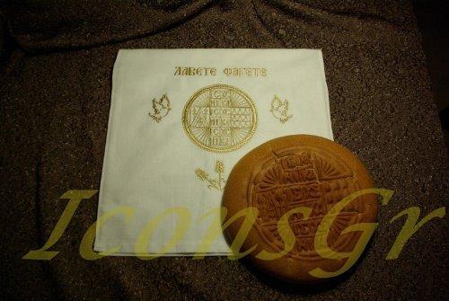 51tsuc2hscl. sl1500