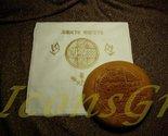 51tsuc2hscl. sl1500  thumb155 crop