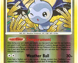 Castform 48 reverse holo uncommon legends awakened thumb155 crop