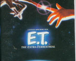 E.t.   the extra terrestrial  clamshell  thumb155 crop