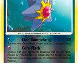 Starmie 71 reverse holo uncommon legends awakened thumb155 crop