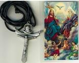 Crucifix   santisima trinidad h55.0002 001 thumb155 crop