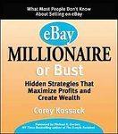 Ebay millionaire or bust