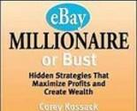 Ebay millionaire or bust thumb155 crop