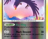 Swellow 73 reverse holo uncommon legends awakened thumb155 crop