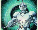 Bio booster armor guyver part five  4 thumb155 crop