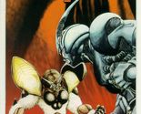 Bio booster armor guyver part five  05 thumb155 crop
