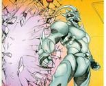 Bio booster armor guyver part five  06 thumb155 crop