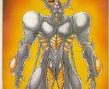 Bio booster armor guyver part six  6 thumb155 crop