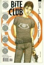 Bite club  4 thumb200
