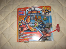 "Skylanders Giants #95431 ""Ignitor"" - $9.00"
