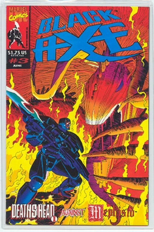 Black axe  03