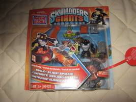 "Skylanders Giant #95433 ""Terrafin"" - $9.00"