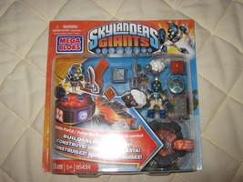 """Skylanders Giant +95434 """"Chop-Chop"""" - $9.00"""