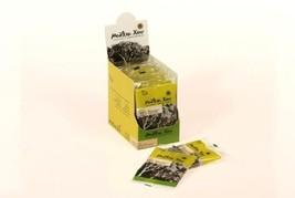 Gum Mastic Chios, 10g bag [Misc.] - $6.69