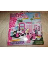 "Barbie ""Build & Style"" #80225 - $12.00"