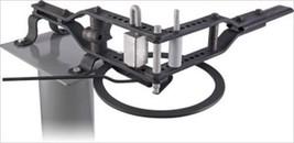 NEW! Hossfeld Model No. 2 Tube & Pipe Bender 46003 - $600.00